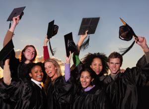 graduates-photo