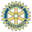 Rotary International - N. Charleston, SC