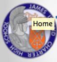 James Island Charter HS