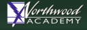 Northwood Academy