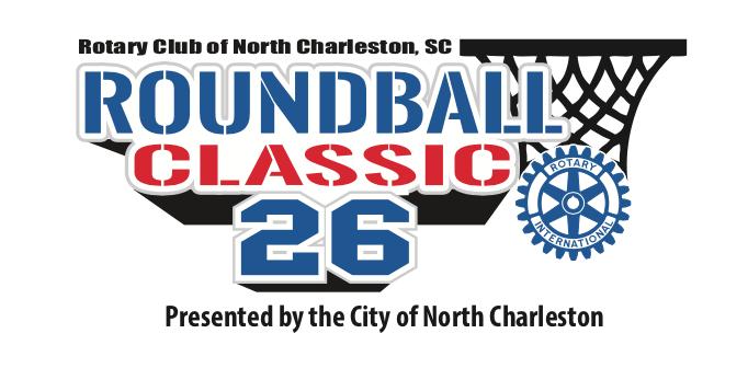 Rotary Roundball Classic